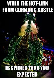 Disneyland Meme - disneyland resort cast members create main street electrical parade