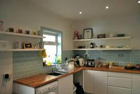 bathrooms tiles designs ideas tiles for kitchen walls ideas kitchen wall tiles kitchen floor tiles