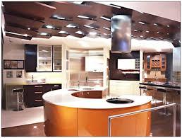 Kitchen Showroom Design Ideas Kitchen Showroom Design Kitchen Design Ideas