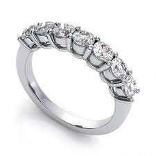Wedding And Engagement Rings by Difference Between Engagement Ring And Wedding