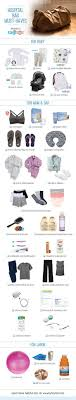 Best 25 Baby Must Haves by Best 25 Baby Bags For Ideas On Hospital Bag For