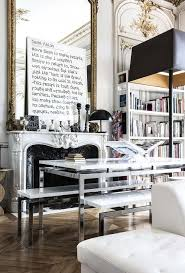 best 25 paris apartment decor ideas on pinterest a paris