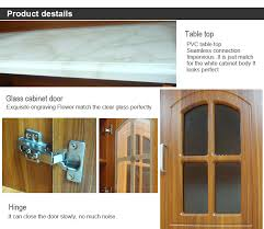 China Kitchen Cabinet Individual Movable Kitchen Cabinet Designs Buy Individual