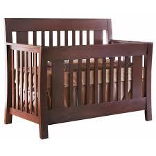 Pali Cribs Discontinued Kudos Crib For Sale