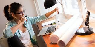 assurance chambre udiant assurance habitation pour un logement étudiant