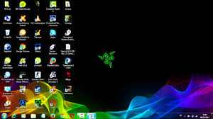 wallpaper engine project download razer valerie for wallpaper engine build new 2017 free download link
