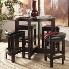 Bar Table Sets Small Pub Table Sets Sale Foter