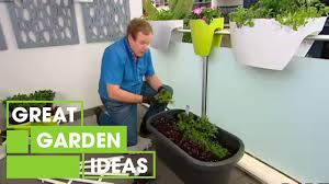 home veggie garden ideas better homes and gardens gardening small space veggie garden