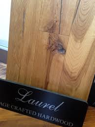wood flooring that can take it carpet galleria