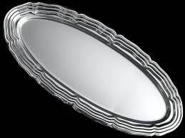 vaisselle jetable fete plateaux traiteur jetables pour vos coktails de fêtes thema deco