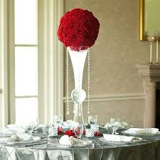 Trumpet Vase Wedding Centerpieces by 2318 Best Centrepieces Images On Pinterest Marriage