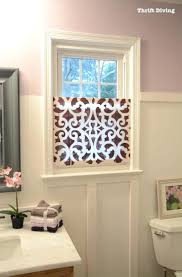 kitchen blinds ideas uk windows without blinds buy roller blinds online no drilling