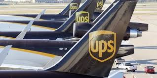 ups will start testing saturday delivery in the us business insider