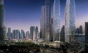 opera tower front desk number the address residences dubai opera in downtown
