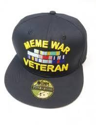 Meme Hats - mo cap velcro trucker hat snake hound machine