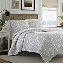 tommy bahama bedding quilt and comforter sets beachfront decor