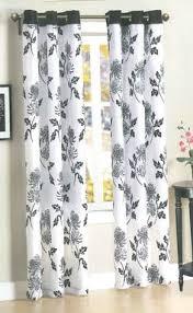 lovely ideas family dollar shower curtain stylish inspiration store