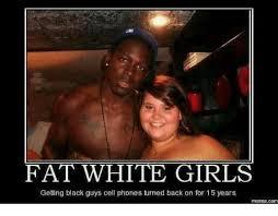 Fat Girl Memes - 25 best memes about fat white girls fat white girls memes