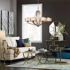 livingroom lights living room design ideas room inspiration ls plus