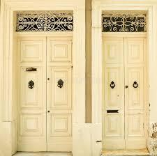 Traditional Exterior Doors Traditional Exterior Door In Malta Stock Photo Image Of Door