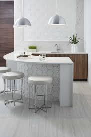 Kohler Purist Kitchen Faucet by Modern Orlando Oasis Home Tour Kohler