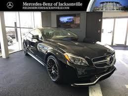 mercedes of jacksonville mercedes cars mercedes of jacksonville