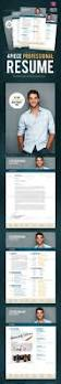 Cs Resume Example by 251 Best Resume Images On Pinterest Resume Ideas Resume Tips