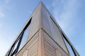 innovative materials bre centre for innovative construction materials bre cicm