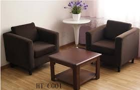 single sofa chair wooden sofa chair for sale single seater wood sofa chairs high