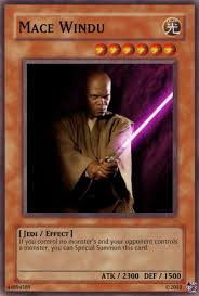 Mace Windu Meme - mace windu card by urkel8534 on deviantart