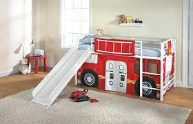 Corvette Bed Set Wheels Bedroom Set Corvette Dresser Corvette Bedroom