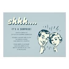 funny 80th birthday invitations u0026 announcements zazzle