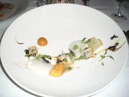 cuisine trotter 9 best trotter images on trotter food plating