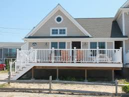 cape cod vacation paradise homeaway west dennis