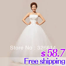 wedding dress suppliers 83 best wedding dress images on wedding frocks