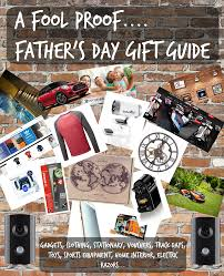 fathers day gift ideas the dad network