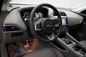 jaguar f pace inside new 2018 jaguar f pace 35t r sport 4 door suv in shreveport 50227