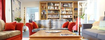 chambre d hotes anglet maison d hôtes anglet etchebri pays basque chambre d hôtes chiberta