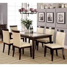 8 Chairs Dining Set Dinning Dining Room Remodeling Ideas Small Tables With Oak Table