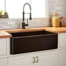 blanco ikon apron sink blanco ikon apron front single bowl kitchen sink blanco inside black