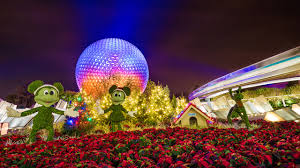 Walt Disney World Save Up To 20 At Select Walt Disney World Resort Hotels This