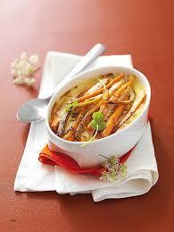 comment cuisiner panais cuisine luxury comment cuisiner des carottes high definition