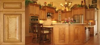 Kitchen Cabinets Online Cheap by Shop Kitchen Cabinets Online Buy All Wood Kitchen Cabinets Online