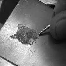 metal engraving engraving tool rolleston s