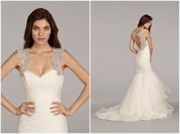 hayley wedding dresses delectably feminine hayley and blush by hayley bridal