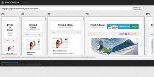 responsive design tool the best responsive website testing tools wdexplorer