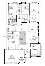 Design Floor Plan by 43 Best Houses Images On Pinterest House Design Floor Plans And