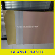 Multilook Laminate Flooring Abs Sheet Abs Sheet Suppliers And Manufacturers At Alibaba Com