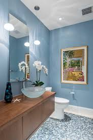 bathroom decorating ideas and designs remodels photos 41 west - Florida Bathroom Designs