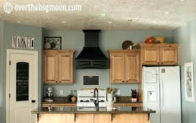 bronze kitchen cabinet hardware antique bronze cabinet hardware antique furniture